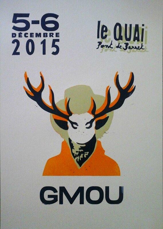 gmou-final