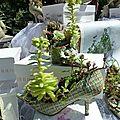 Jardins, jardin aux tuileries -3-