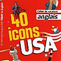 2011-07-today_in_english-france