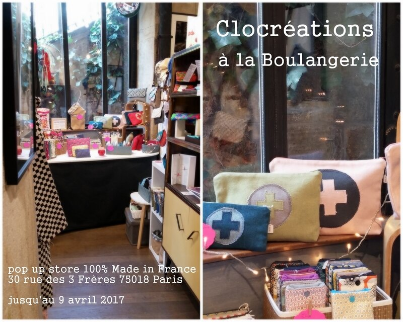 Clocréations-la boulangerie-avril 2017