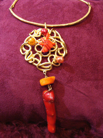 collier1152