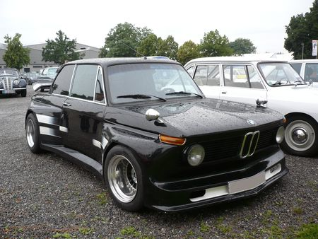 BMW_2002_tuning_Offenbourg__1_