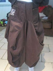 sarouel farfelu fev 2012 (2)