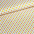 0000241_grannys-tiles-s-oranje_300