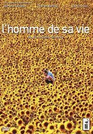 hommevie_001
