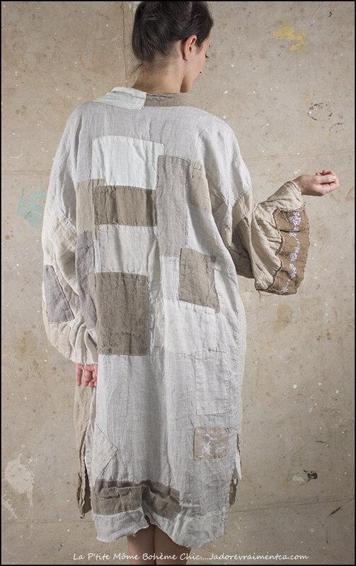Novalie Kimono Jacket 178-Assorted Browns.jpg