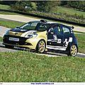 CC Circuit de Bresse 2015 M1_121