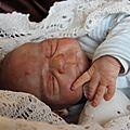 bébé reborn février 2013 France 2 + Valentin 056