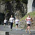jogging de Namur 08-09-13 (16)