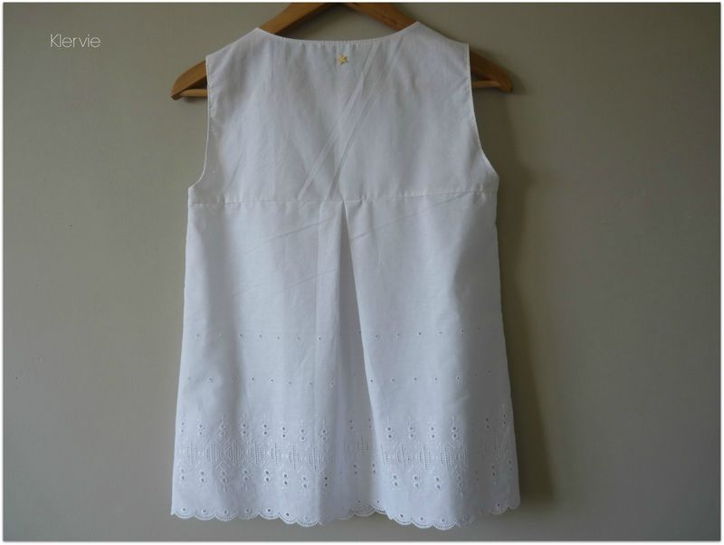 broderie anglaise4