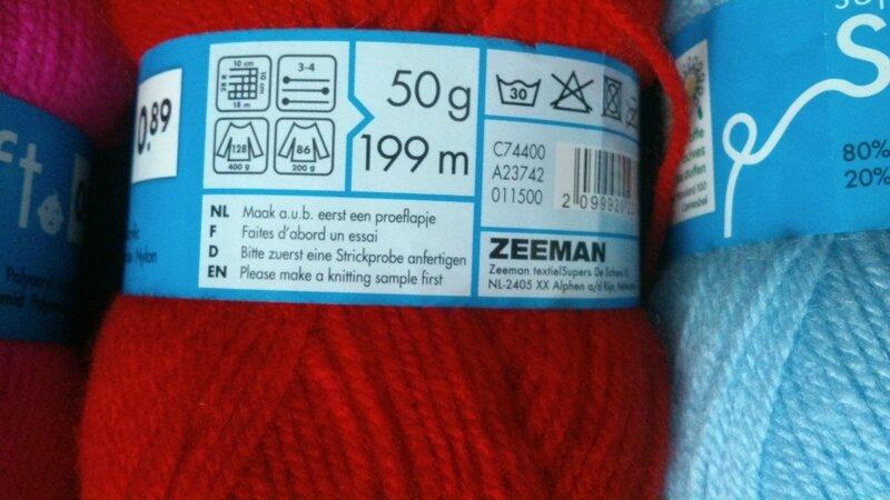 laine Zeeman (3)