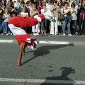 danse-biennale12