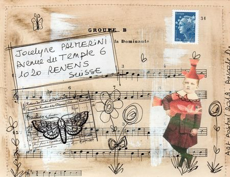 Mailart pour Jocelyne 001