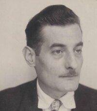 GERY Marcel