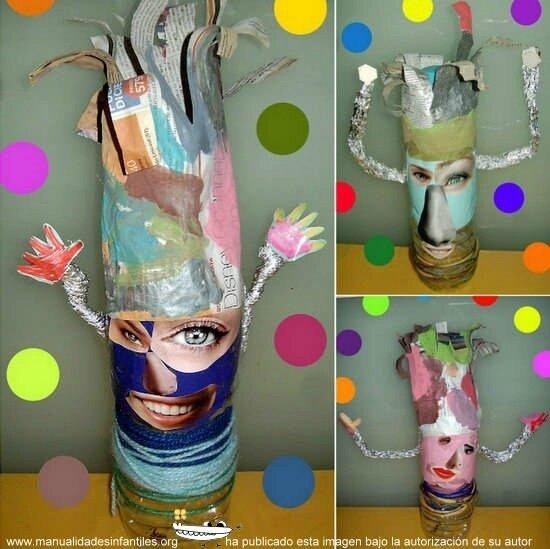 manualidades-divertidas-para-carnaval02
