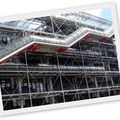 PoMpiDou