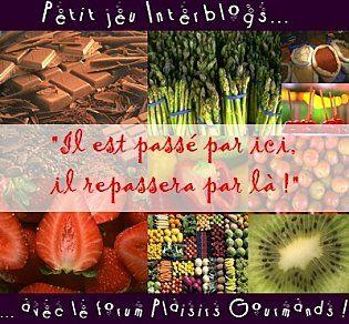 LOGO_JEU_essai_3_reduit
