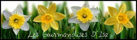 Les_gourmandises_D_Isa