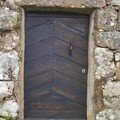 Boiseries traditionnelles de Corse ...