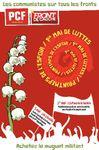 1er mai 2013-PCF FDG