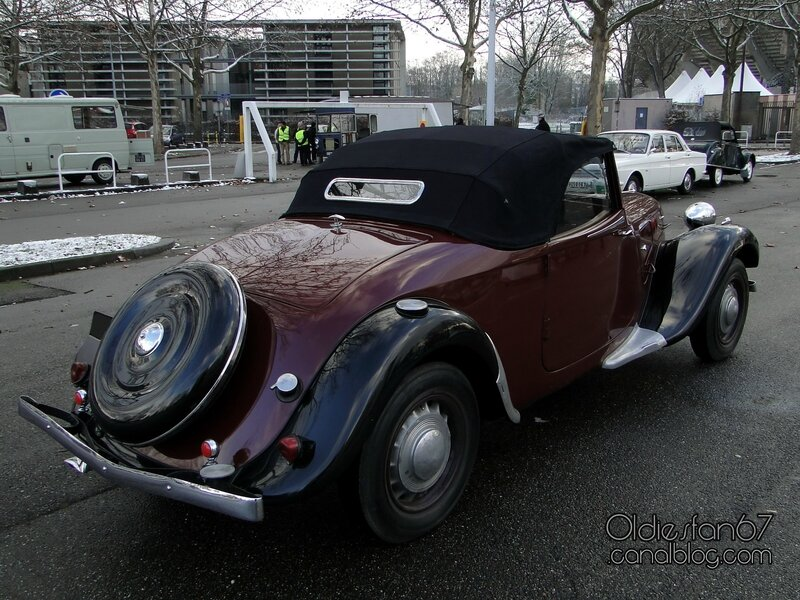 citroen-traction-11 bl-cabriolet-1938-2
