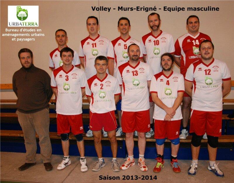 2013-11-20_volley-murs_equipe_masc_urbaterra_800px
