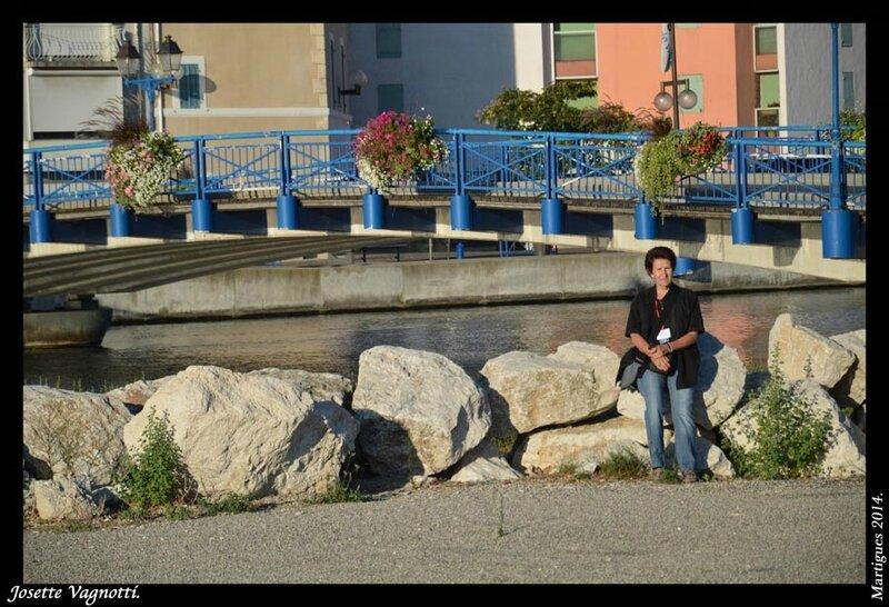 Martigues-2014-09-13_08-27-02-Josette