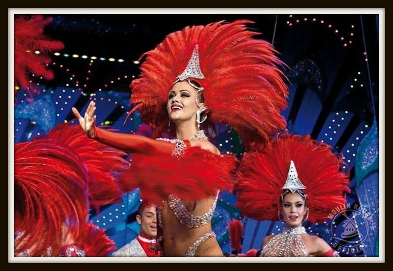 moulin rouge (4)