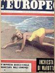 mm_mag_leuropeo_1959_07_cover_1