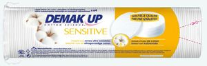Demak'up Cotton Science Sensitive