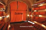 Comedie_francaise_28salle_29