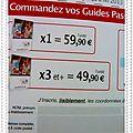5 fabuleux cadeaux pour les luxembourgeois ou frontaliers.....ou bien, s'il vous arrive de sortir au luxembourg.