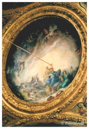 Versailles___l_int_rieur24