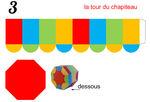 chapiteau_3_eme_la_tour