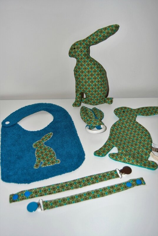 lapin tortue10