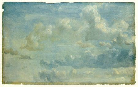 constable_cloud_study