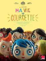 Ma_Vie_de_Courgette