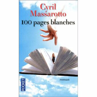 100-pages-blanches