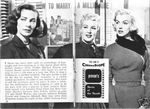 1953_mag_press_article_1