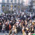 Manifestation 31 janvier 2009 (174)