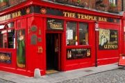 bars_et_restaurants_dublin_irlande_6731836200_881507