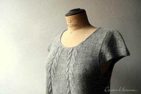 douceur gris 02
