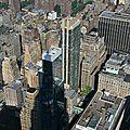 NY_jul11_empiretop29
