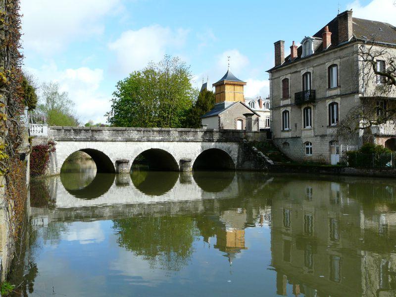 02-Chatillon-en-Bazois (13)