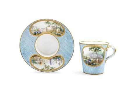 A_S_vres_cup_and_saucer