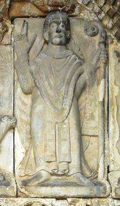 Saint_Bertrand_de_Comminges_11d