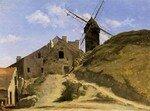 moulin_vent_montmartre_o
