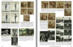 Profiles_history-2014-p334-335
