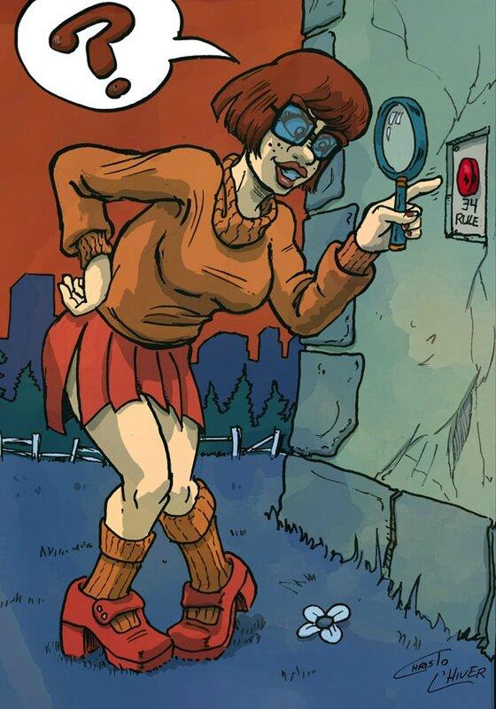 Velma-Surprised2