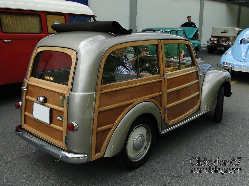 fiat-500c-giardiniera-1949-1950-2